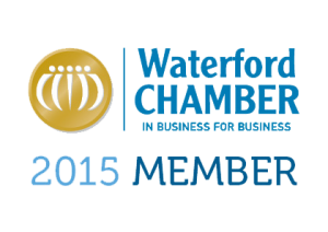Waterford_Chamber-Member