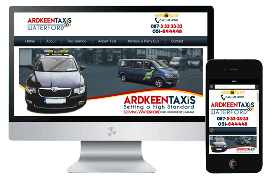 ardkeentaxis-ie-mobile