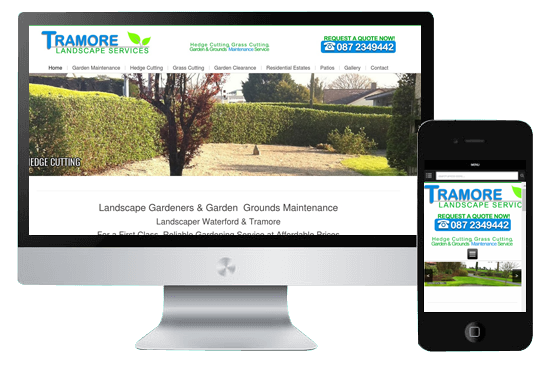 gardenmaintenancetramore-ie-mobile