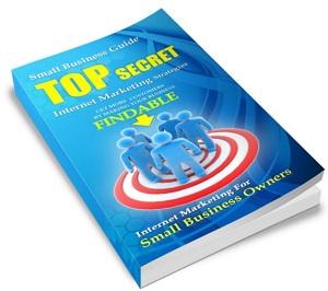 The 7 Key Online Traffic Generating Strategies Guide